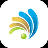 湘行能源v1.1.1 手机版