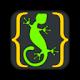 Midnight Lizard(浏览器自定义主题插件)v10.5.1 官方版