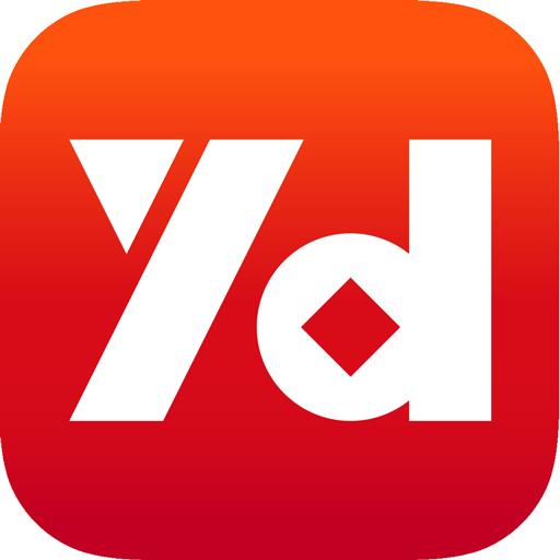源达慧选股appv1.1.5 最新版
