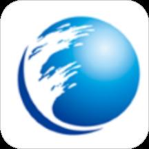 一创期货通appv5.3.5.0 最新版