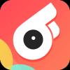 六六手游交易appv4.3.0 最新版