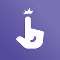 抖点助手v1.0.7 最新版