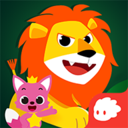碰碰狐宝宝识动物v1.0 安卓版