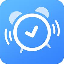 天天提醒appv1.0.0 最新版