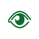 宝贝护眼v1.0.4 最新版