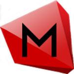 MSC MARC 2020汉化版