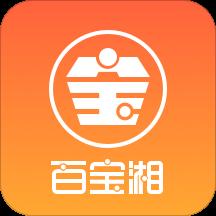 湘财证券appv1.34 最新版