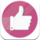 惠点赞appv1.0 赚钱版