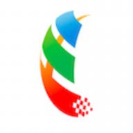 丰南融媒appv0.0.6 最新版