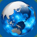 地理地图大全appv1.0 最新版