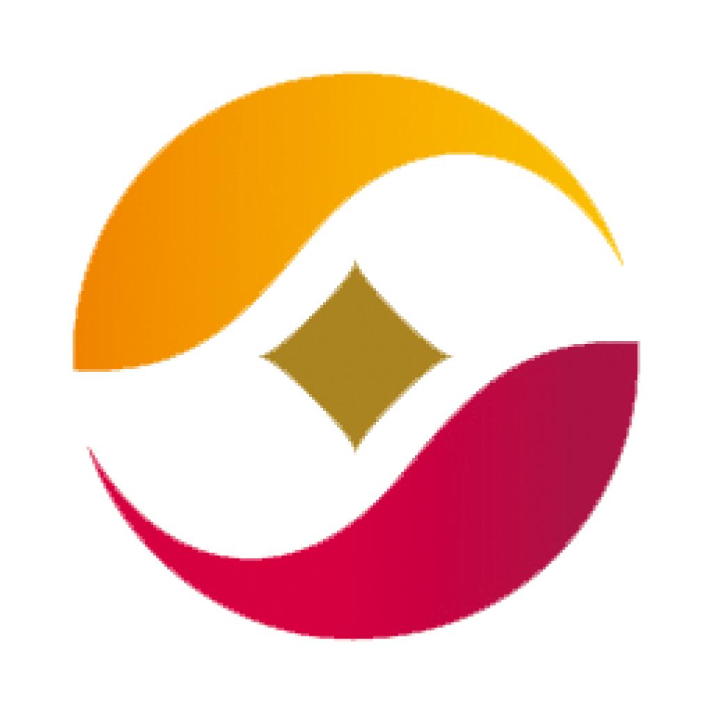 淮海收银通appv1.0.3 最新版