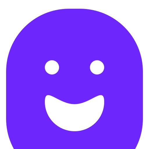 克拉交友v1.0.1 最新版