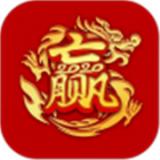 赢龙购v1.0.6 最新版