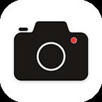 iCamera仿苹果相机appv4.0 手机版