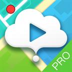 途云Prov1.7.3.1 最新版