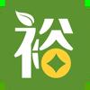裕农宝app