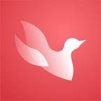 溯鸟课堂v1.0.0 最新版