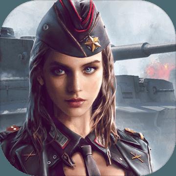 胜利之吻gamev1.15.0 安卓版