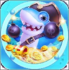 疯狂街机捕鱼v3.0.22 安卓版