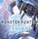 怪物猎人世界冰原火焰之纹章遗迹武器MOD v2.2.4.3 安卓版