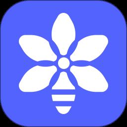 素材浏览器appv1.0.3 最新版