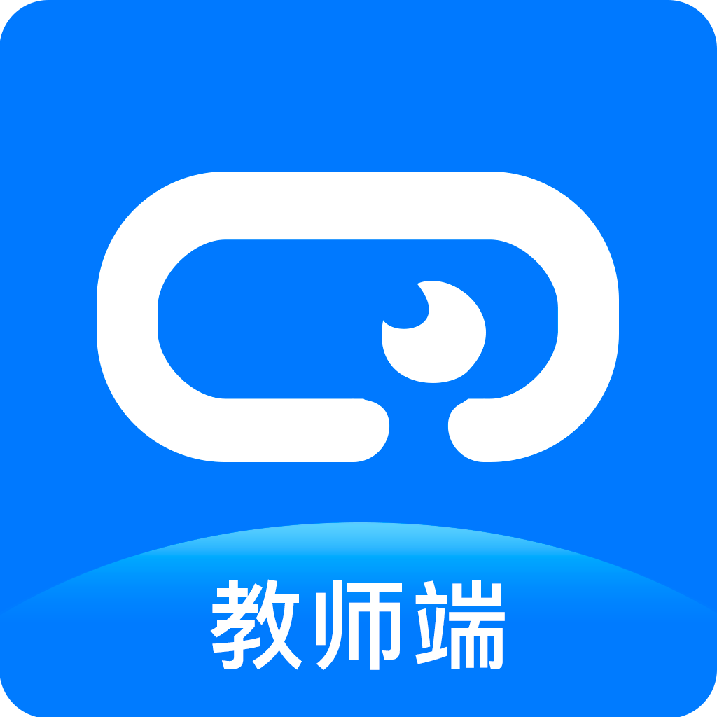 QCIT平安校园appv1.0.7 最新版