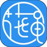 花绳appv0.0.12 最新版