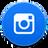 ImageFinder(相同图像搜索软件)v1.001 官方版