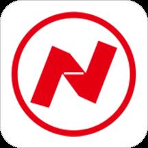 华联掌上财富appv5.4.3.0 最新版