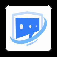 微信消息防撤回恢复appv1.0.0 安卓版