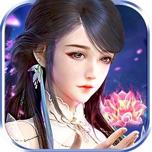 大主宰青云志v0.14.29 最新版