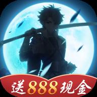一梦仙剑v1.0.1 安卓版