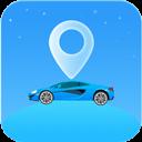 车连星(车辆位置查询系统)v1.1.9 最新版
