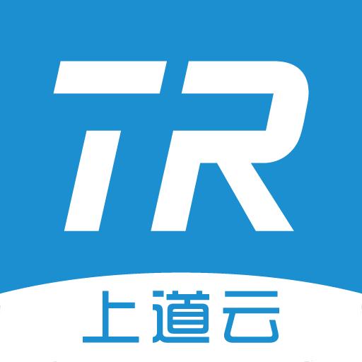 建管云平台appv1.0.1 最新版
