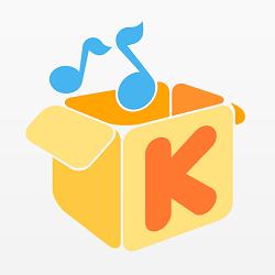 酷我音乐PQ解锁豪华VIP精简版v9.1.1.2 优化版