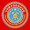 新华消防官方版v1.0.8 手机最新版