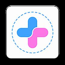 智能冷藏盒appv1.0.1 最新版