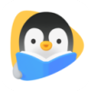 腾讯企鹅辅导v3.21.1.1 最新版