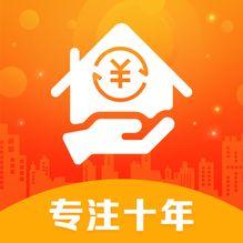 房屋抵押appv2.0.4 最新版