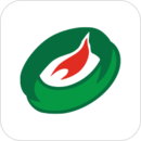 中E收(垃圾回收可换钱)v1.0.8 官方版