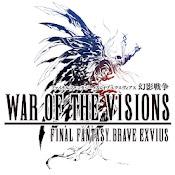 最终幻想勇气启示录幻影战争礼包兑换码大全2020v8.6 最新版