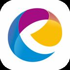 第一昆山appv1.0.5 官方版