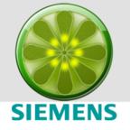 西门子中低压智能选型appv1.3.8 最新版