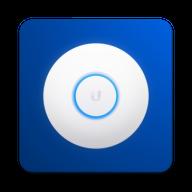 UniFi Network appv2.8.2.32 最新版