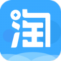 趣淘抢单赚佣金appv1.0.0 最新版