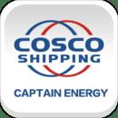 Captain Energy中远海运客户服务软件v0.0.32 官方版