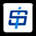 申城出行叫车平台v1.2.0.60 最新版