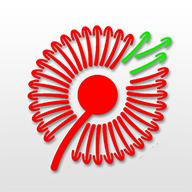 邛崃志愿者appv1.0 手机版