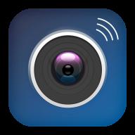 AI View appv1.6.3 最新版