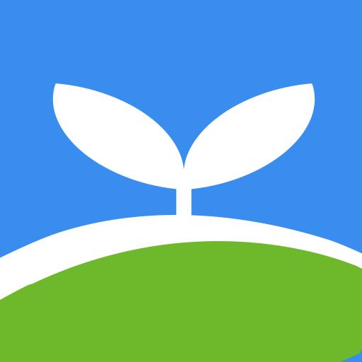 衢州市安全教育平台appv1.6.6 最新版